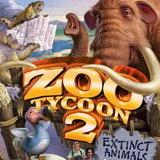 <b>Zoo Tycoon 2: Extinct Animals</b> [Preview]