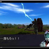 <b>Gundam Tactics Online</b> [Preview]