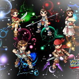 <b>Lucky Draw Lucky Code กับ S! GAME และ WMO</b>
