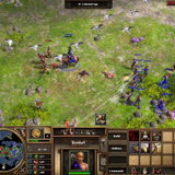 Age of Empires III: The Asian Dynasties[Demo]
