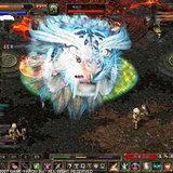 Heroes of Three Kingdoms Online