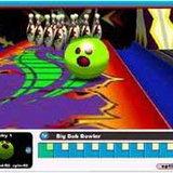 <b>เกมส์น่าสนใจประจำเดือนตุลาคม 2007</b>