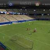 <b>FIFA Manager 2008</b> [Demo]