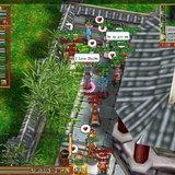 <b>Sanook! Game + Winner Online แจก Sanook WMO Code ช่วง CB Final</b>