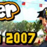 <b>TR Challenger in ICT Expo 2007</b> [PR]