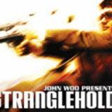 <b>Stranglehold</b> [Demo]