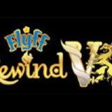 <b>Flyff Rewind VI</b> [PR]