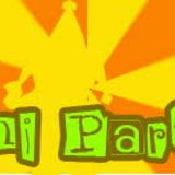 <b>TR Mini Party!!!</b> [PR]