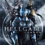 <b>Hellgate: London เปิดแน่ฮัลโลวีนนี้</b> [News]