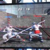 <b>X Blade</b> [News]