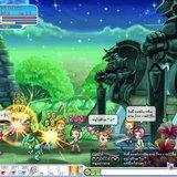 <b>GiG Online เกมคนไทยไปโชว์นอก</b> [News]