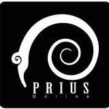 PRIUS Online