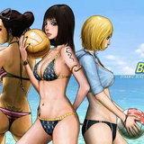 BEVA Online