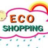 <b>ECO อัพเดต: รายชื่อสินค้าใน ECO Shopping</b> [PR]