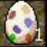 <b>WMO: ร่วมผดุงคุณธรรมจับโจรขโมยไข่</b> [PR]