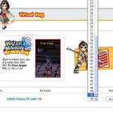 <b>WMO วิธีการรับของใน Virtual Bag</b> [PR]