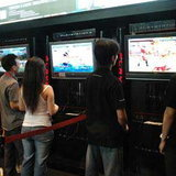 <b>Games Convention Asia 2007</b> [News]