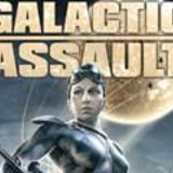<b>Galactic Assault: Prisoner of Power</b> [Demo]