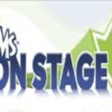 <b>The Sims On Stage</b> [News]