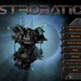 <b>Astrobatics</b> [Review]