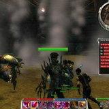 <b>Guild Wars: Eye of the North วางจำหน่ายแล้ว</b> [PR]