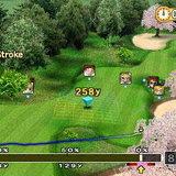 Minna no Golf Portable 2
