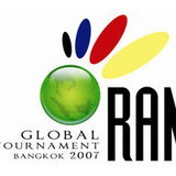 <b>RAN 2 Year Anniversary& Global  Tournament</b>[PR]
