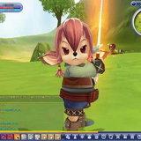 <b>Lunatia: Platina Fantasy Online</b> [News]
