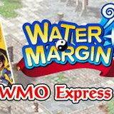 <b>WMO Express Pack</b> [PR]