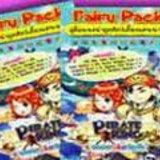 <b>PKO Fairy Pack</b> [PR]