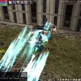 <b>Ran: วิเคราะห์สคิล Archery และ Qigong</b> [Detail]