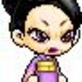 <b>โหด มันส์ ฮา กับบอส ขำขำ ใน Maple Story</b> [Detail]