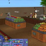 <b>The Sims 2 Seasons อัพเดต v1.7.0.158</b> [News]