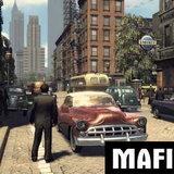 <b>Mafia II</b> [Preview]