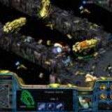 <b>StarCraft ปล่อยแพทช์อัพเดต ฆ่าเวลารอภาค 2</b> [News]