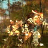 <b>Guild Wars Eye of the North มาแล้ว</b> [PR]