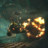 <b>Bioshock's DEMO</b>