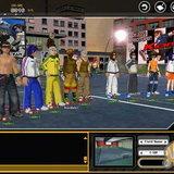 <b>Kicks Online เกมฟุตบอลออนไลน์สุดมันส์</b> [News]
