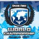 <b> SF World Championship </b> [PR]