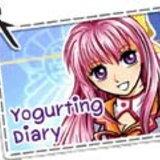 <b>Yogurting Diary บทที่ 29 : First Love Letter </b>[PR]