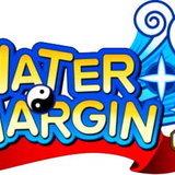 <b>Water Margin Online</b> [PR]