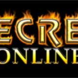 <b>Secret Online</b> [PR]
