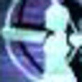 Yulgang: เควสท์ปลดสกิลปราณระดับ 90