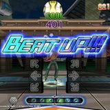 <b>Audition: Beat Up รูปแบบใหม่</b> [Detail]