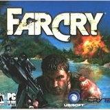 <b>Ubisoft ก็ใจดีแจกเกมเก่าให้โหลด ฟรี!! </b> [News]