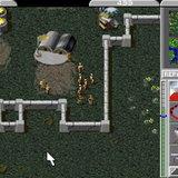 <b>EA เปิดให้โหลด Command & Conquer เล่นฟรี! ฉลองครบรอบ 12 ปี</b> [News]