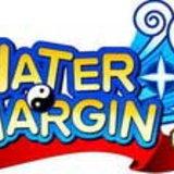 <b>กำเนิด Water Margin Online</b> [PR]