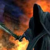 <b>Lord of the Rings Online เล่นฟรี!! 7วัน</b> [News]