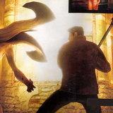 <b>Silent Hill V</b> [Preview]