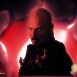 <b>Command & Conquer 3: Kane's Wrath</b> [News]